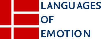 Languages of Emotion