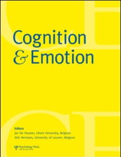 Schindler, I., Zink, V., Windrich, J., Menninghaus, W. (2013). Admiration and adoration: Their different ways of showing and shaping who we are. Cognition and Emotion 27 (1). 85-118.